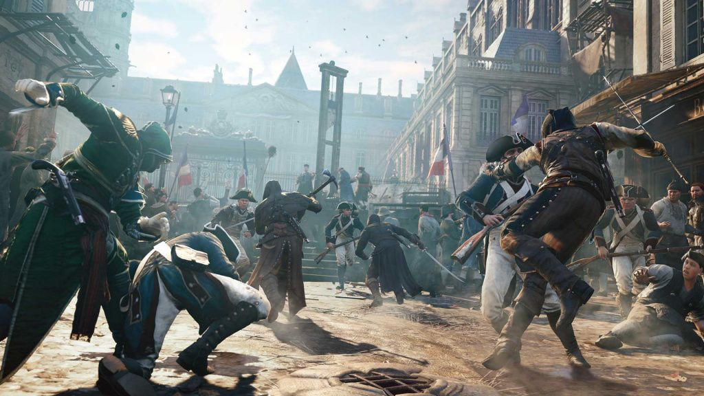 Assassin's Creed Unity.jpg