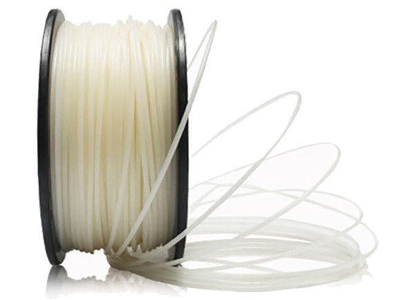 food_grade_3d_printer_polypropylene_filament_pp_plastic_printing_filaments_1_75mm_Ukraina1-1.jpg