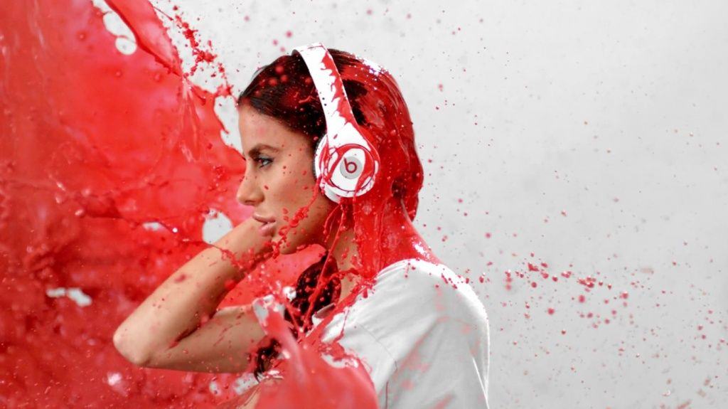 beats_by_dr_dre_red_vildane_zeneli.jpg