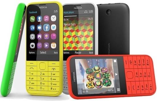 50252463fe3f Мобильные телефоны — купить в Киеве, цены на телефоны в Украине   Funduk