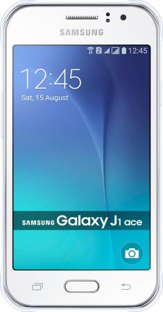 Samsung Galaxy J1 Ace J110H/DS White