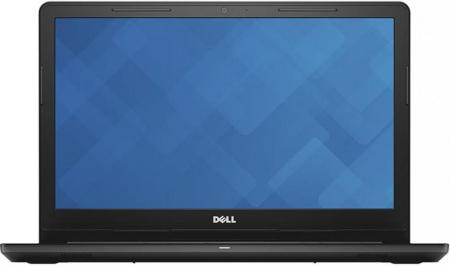 Dell Inspiron 3567 (I35H345DIL-6R)