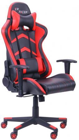 https://funduk.ua/upload/product/1572813/h_450_w_450/amf-vr-racer-bn-w0105a-black-red.jpg