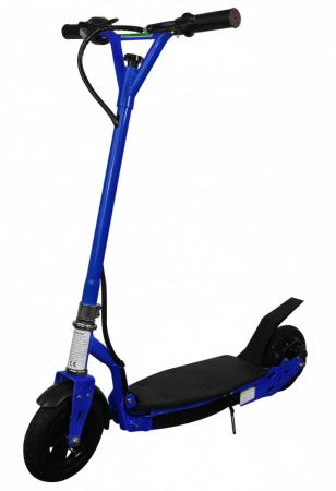 Windtech Kids Scooter Blue