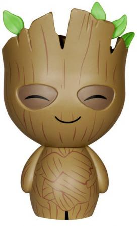 Funko Dorbz: Marvel - Guardians of the Galaxy: Groot