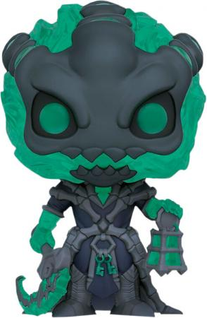 Funko POP! Vinyl: League of Legends: Thresh