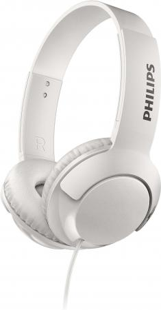 Philips SHL3070WT/00 White