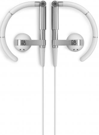 Bang & Olufsen Accessory A8 White