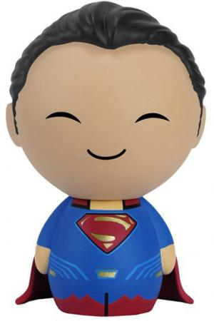 Funko Dorbz: DC - Batman vs. Superman: Superman
