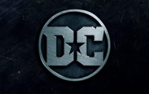 лучшие фильмы вселенной Dc