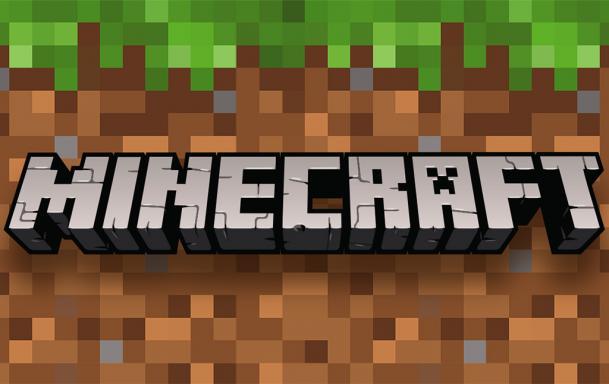лучший мерч и аксессуары для фанатов Minecraft