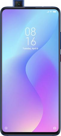 Xiaomi MI 9T 6/128GB Blue EU