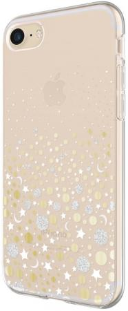 Incipio Design Series (Winter 2016) for iPhone 7 Starry Night