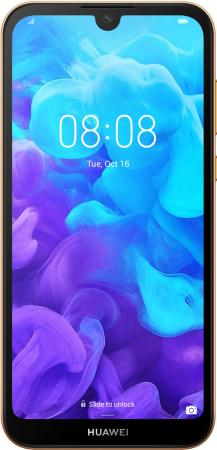 Huawei Y5 2019 2/16GB Brown