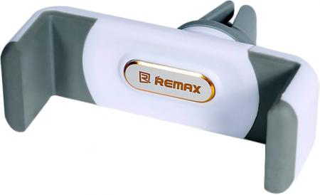 REMAX Car Holder Mini Airvent White (RMX-RM-01WH)
