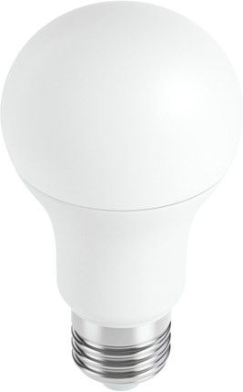 Philips Zhirui LED E27 WiFi Smart Bulb (GPX4005RT)