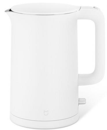 MiJia Electric Kettle (MJDSH01YM)