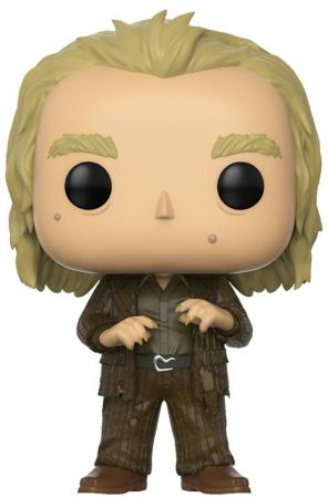 Funko POP! Vinyl: Harry Potter: Peter Pettigrew