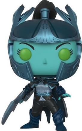 Funko POP! Games: Dota 2: Phantom Assasin