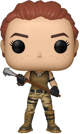 Funko POP! Games: Fortnite: Tower Recon Specialist (34463)
