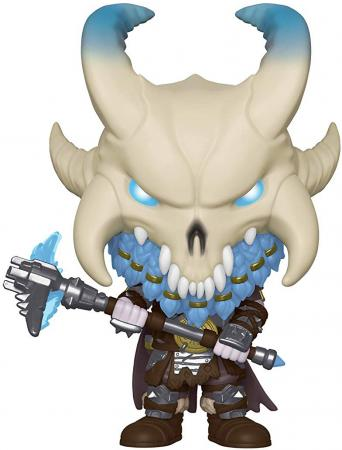 Funko POP! Games: Fortnite: Ragnarok (36975)