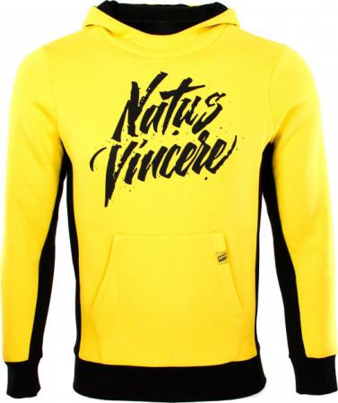 Na'Vi Player Hoodie Calligraphy 2017 XL (FNVNVHOOD17YL00XL)