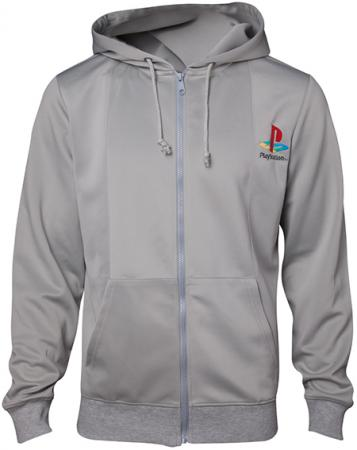 Difuzed Playstation - PS One Hoodie - L