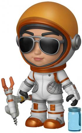 Funko 5 Star Vinyl: Fortnite: Moonwalker