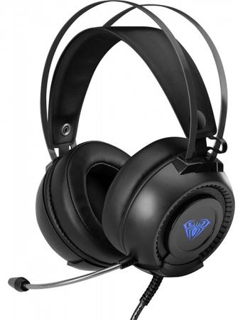 Acme Colossus Gaming Headset (6948391232928)