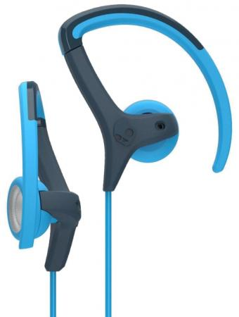 Skullcandy Chops BUD Navy/Blue