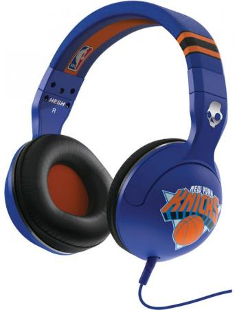 Skullcandy Hesh 2 NBA Knicks (S6HSDY-308)