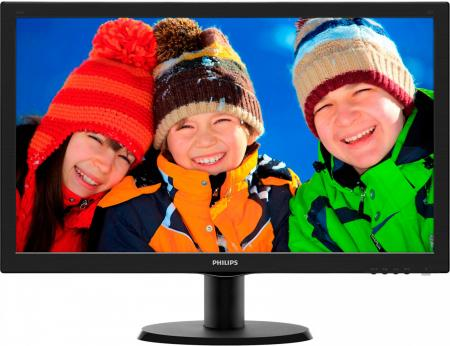 Philips 243V5LSB/62