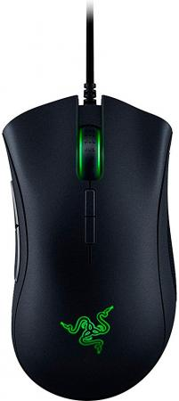 Razer Death Adder Elite