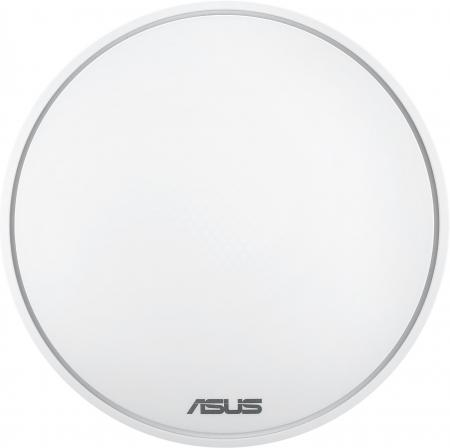 Asus Lyra MAP-AC2200-1PK