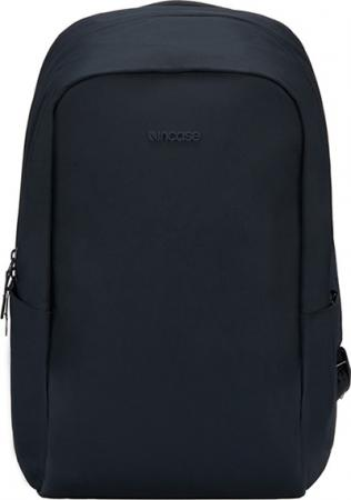 Incase Path Backpack Navy (INCO100324-NVY)