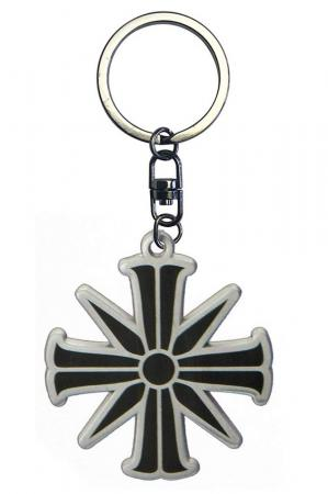 Abystyle Far Cry - Keychain Cross