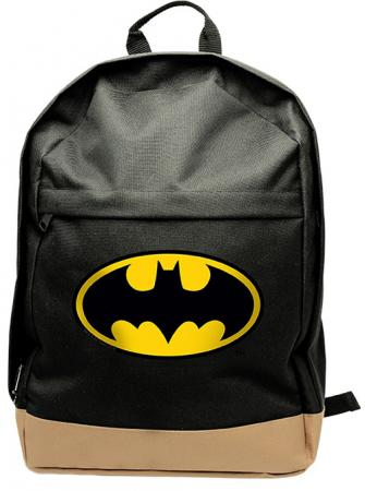 Abystyle DC Comics Batman Backpack