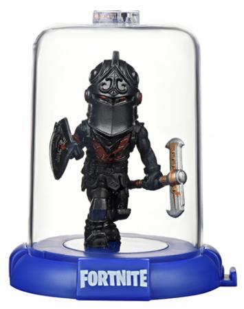 Jazwares Domez Fortnite: Black Knight (DMZ0216-4)