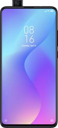 Xiaomi MI 9T 6/128GB Black EU