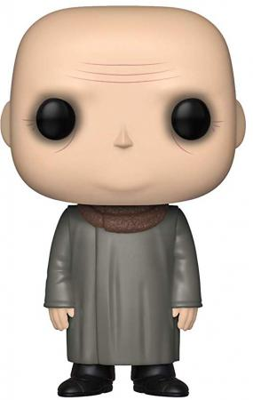 Funko POP! Television: The Addams Family - Uncle Fester (39182)