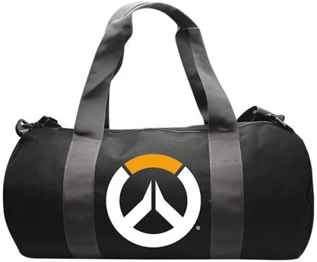 Abystyle Overwatch Logo - Sport bag