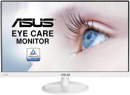 Asus VC239HE-W